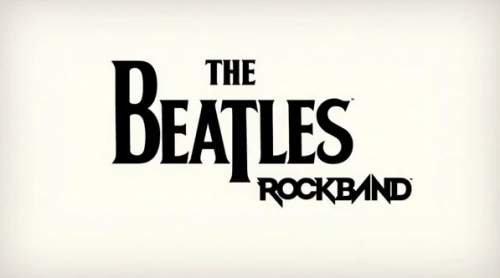 The Beatles Rock Band Movies