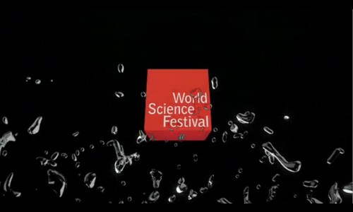 World Science Festival 2009